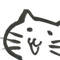 vol.3 世界猫の日